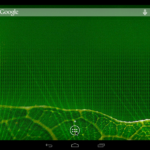 Android-2015-06-29-06-01-23