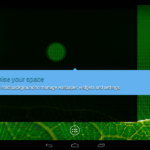 Android-2015-06-29-06-11-44