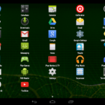 Android-2015-06-29-06-11-59