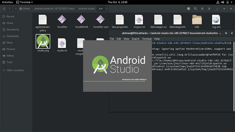 android-on-linux-4