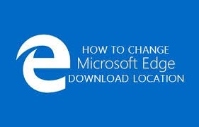 Change Default Dowmload Location (1)