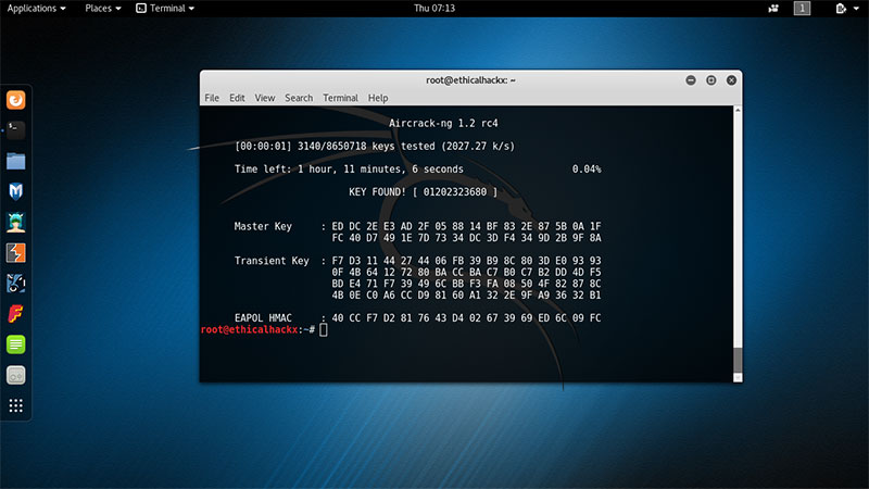 hack-wifi-cracking-wpa2-wpa-password-14