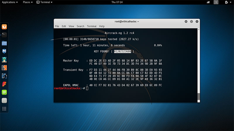 hack-wifi-cracking-wpa2-wpa-password-15