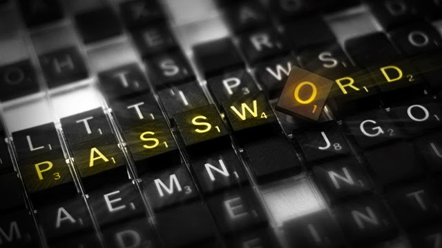 How To Decode Password Hash using CPU and GPU - ETHICAL HACKING