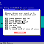 MS-DOS-2015-06-29-20-51-17