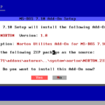 MS-DOS-2015-06-29-20-51-49