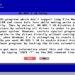 MS-DOS-2015-06-29-20-53-21