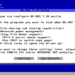 MS-DOS-2015-06-29-20-53-59