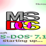 MS-DOSsplashscreen