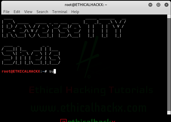 Coding Archives - ETHICAL HACKING