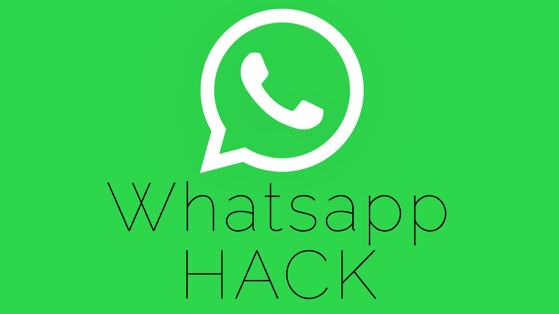 [How To] WhatsApp: Send High Quality Image Audio Video ...