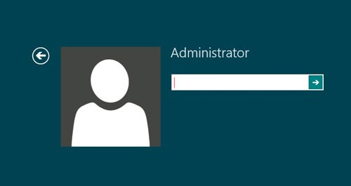 How To Enable Hidden Administrator Account on Windows 10, 8.1, 7, XP 1
