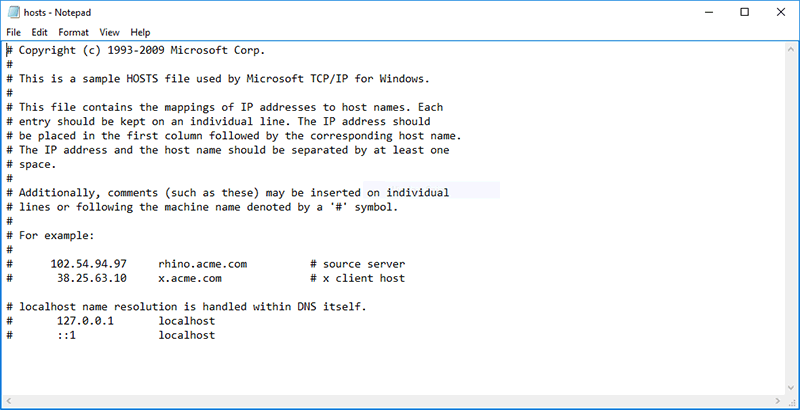 Windows 81 Windows 8 Archives Ethical Hacking