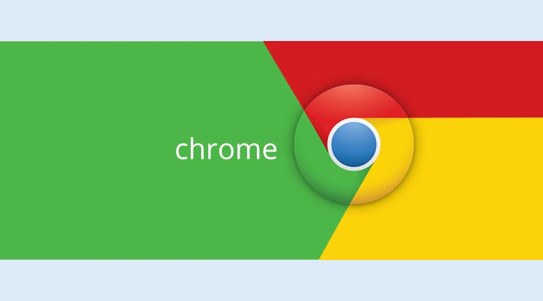 How To Install Google Chrome on Linux 6