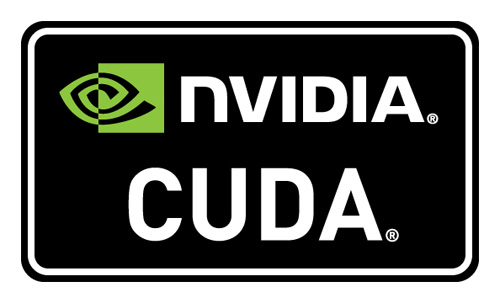 How to Install Nvidia Kernel Module Cuda and Pyrit in Kali