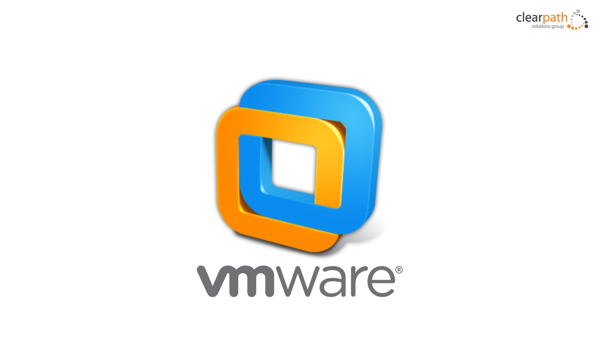 How To Access BIOS in VMWARE & Delay Boot Time - ETHICAL HACKING