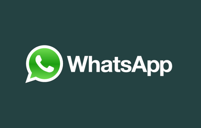 whatsapp_logo_wide